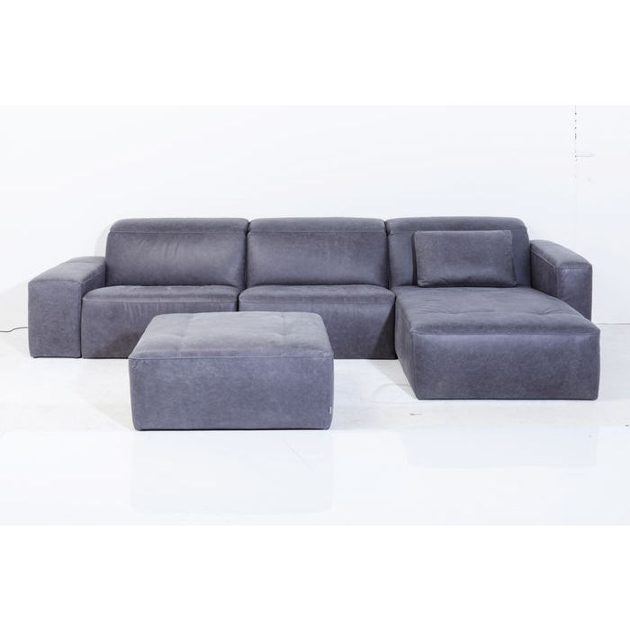 Sofa Relax to the Max PROMO KARE +Studio Divani - KARE Design