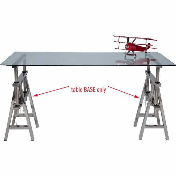 Table Base Pintor (2/Set)