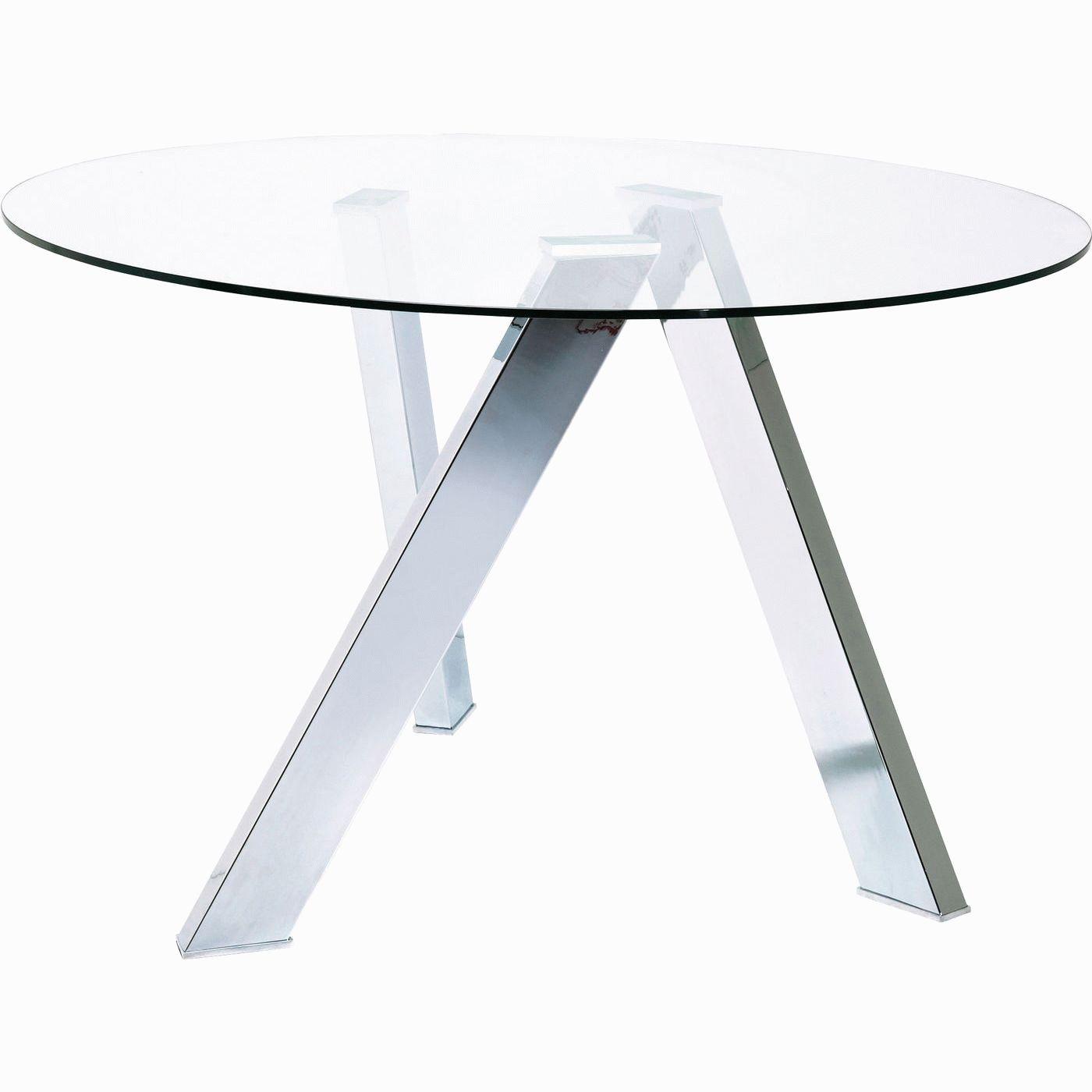 Table Mikado O120cm Kare Tallinn