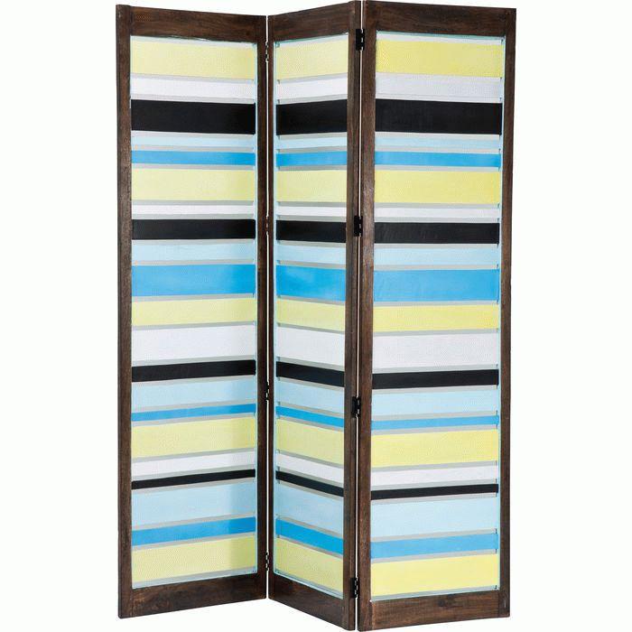 Room Divider Frame Panel
