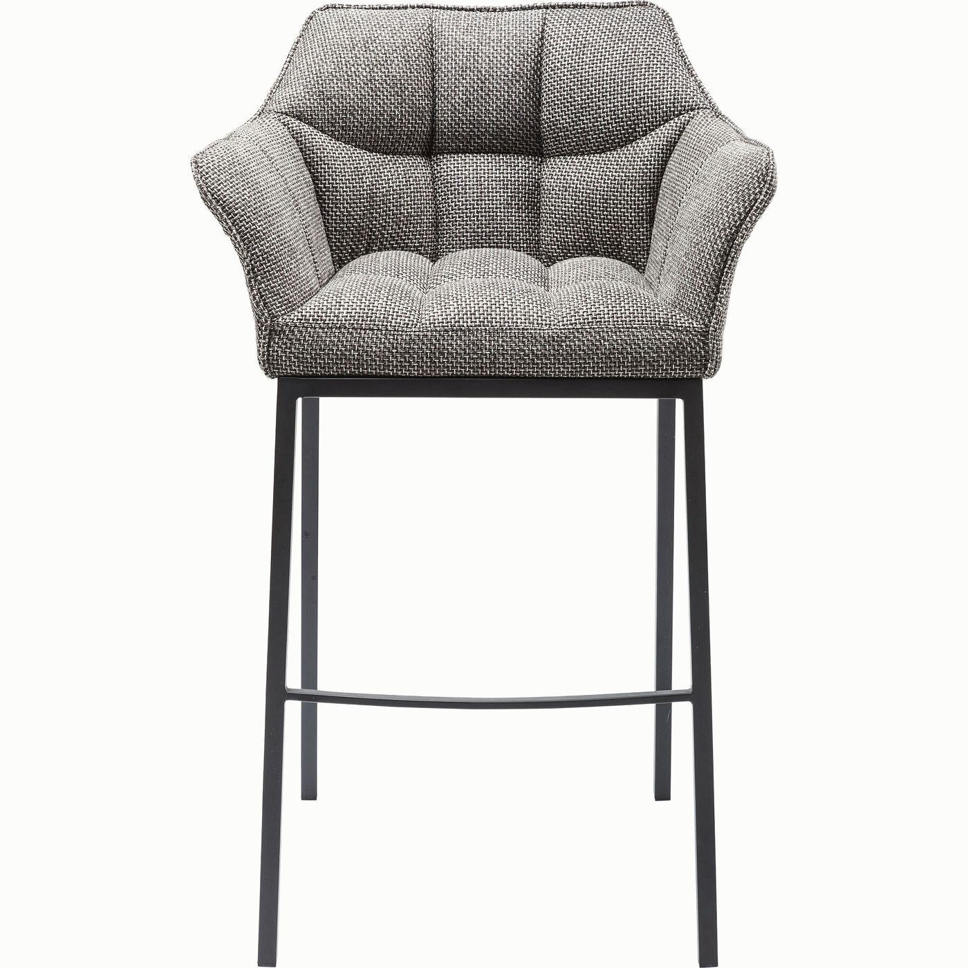 Bar Stool Thinktank Quattro