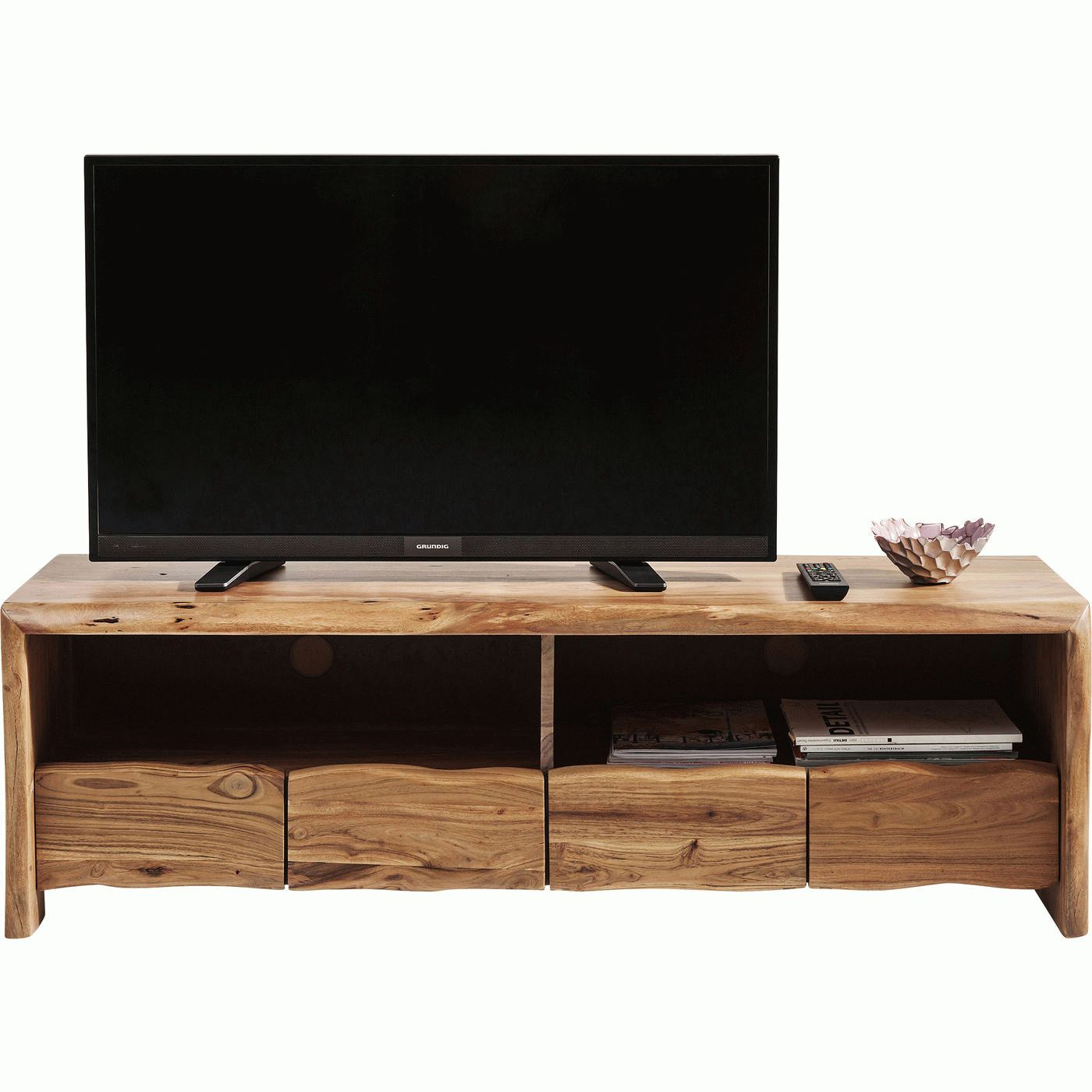 TV Board Pure Nature 140cm