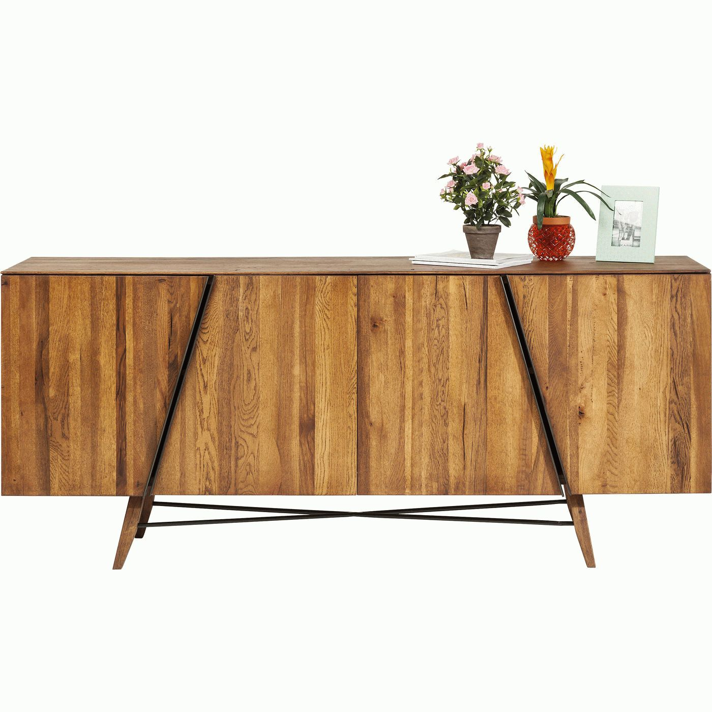Sideboard Madrid