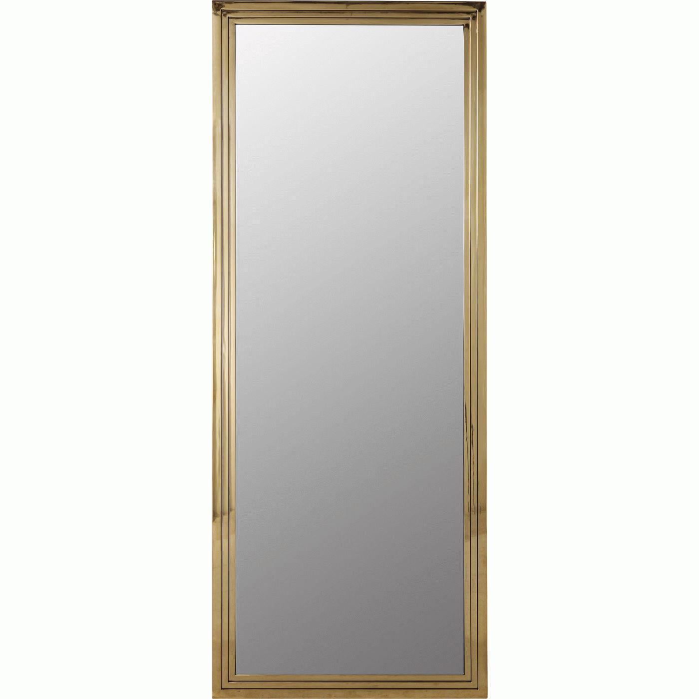 ornate f floors furniture l master mirrors full leaning gold wall of for sale large buy medium size length antique mirror at id vintage floor silver