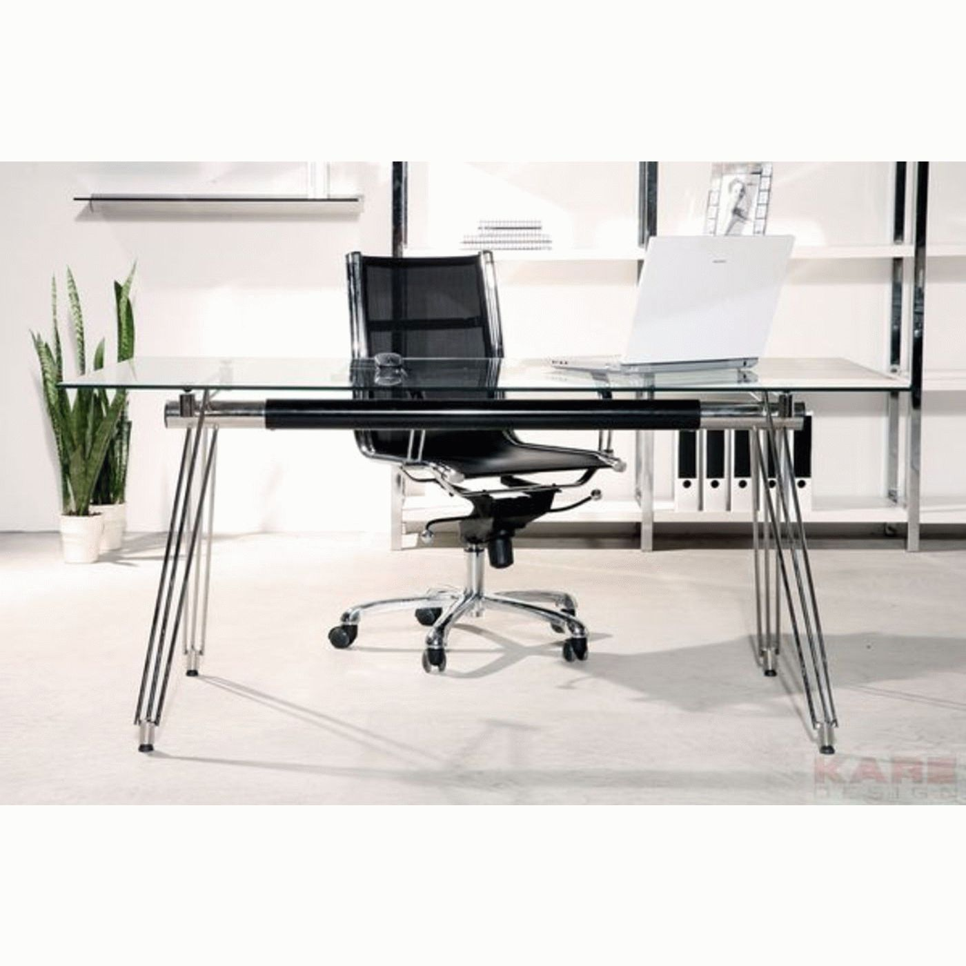 Table Base Officia Bureau