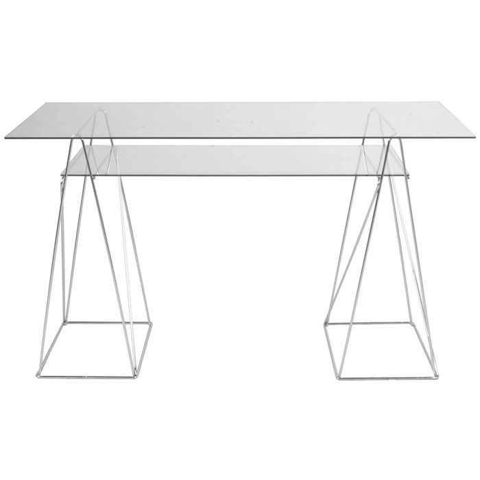 Table Base Polar (pair)